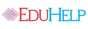 EduHelp.Org.In | Crowdfunding Platform